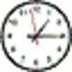 Logo Talking Event Scheduler