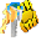 Logo Dekart Logon