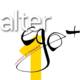 Logo Alter ego   1