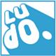 Logo Ludo – Dessins animés et jeux