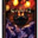 Logo Savage 2 A Tortured Soul