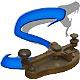 Logo SarbaMorse