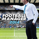 Football Manager 2014 Mac