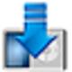 Logo Emicsoft iPod Manager