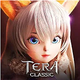 Logo TERA Classic Android