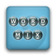 Logo Word Mix ™