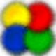 Logo SearchSites