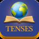 Logo Verbes anglais