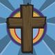 Logo Bible Match