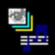 Logo MySlideShow