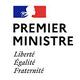 Logo Coronavirus – Annonces Edouard Philippe 14 mars