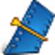 Logo MAGIX Movie Edit Pro Plus