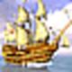 Logo Sea Voyage 3D Screensaver