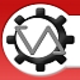 Logo Voice Attack