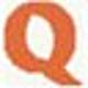Logo Quixhibit
