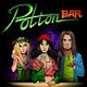 Logo Potion Bar
