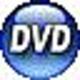 Logo YASA DVD to MP3 Converter