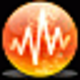 Logo AVS Audio Editor