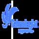 Logo Gestion atelier de maintenance assisté par ordinateur