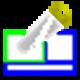 Logo DebitPro