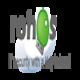 Logo Rohos Disk