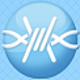 Logo Frostwire
