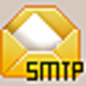 Logo .NET EMail Component EMail.NET POP3,SMTP