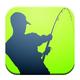 Logo Météo Marine et Pêche