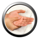 Logo L'acupressure: se soigner