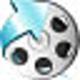 Logo Kigo M4V Converter for Win