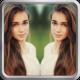 Logo Mirror Image – Photo Editor