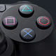 Logo DS4Windows