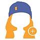 Dollify-logo.jpg