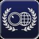 Logo Word Lens iOS