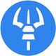 Logo Junkware Removal Tool