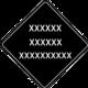 Logo Whistle Thai