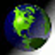 Logo PageR Enterprise Network Monitoring
