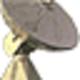 Logo StationRipper