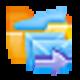 Logo Mailing List Express
