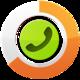 Logo Callistics – Appel,SMS,Données