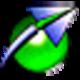 Logo dMessage