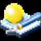 Logo DzSoft Perl Editor