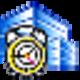 Logo Network Reminder