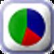 Logo Optimisation du portfolio