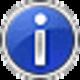 Logo Free PC Audit