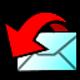 Logo Owl550 Windows