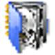 Logo Active@ Disk Image