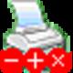 Logo MigrImp v1.1.1