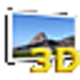 Logo 3D Thumbnail Generator