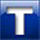 Logo textBEAST clipboard manager
